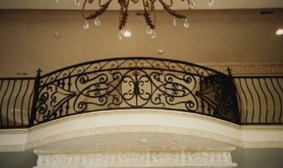 Balcony Curved Balcony Railing From Wrought Iron Railing Design Balcony Railing Design Iron Railing