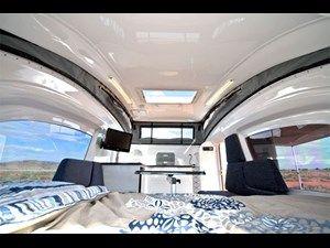 Bolwell Edge Luxury Caravans Luxury Rv Travel Trailer