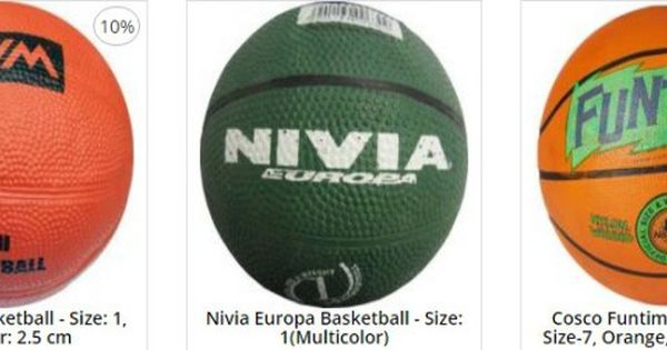 Online Deal Is Better Than Shop For Purchasing Sports Goods Sports Fun Sports Online Sports Store