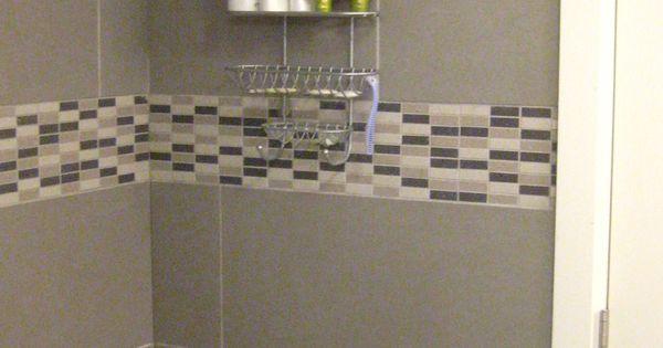 Bathroom Remodeling Simi Valley Custom Inspiration Design