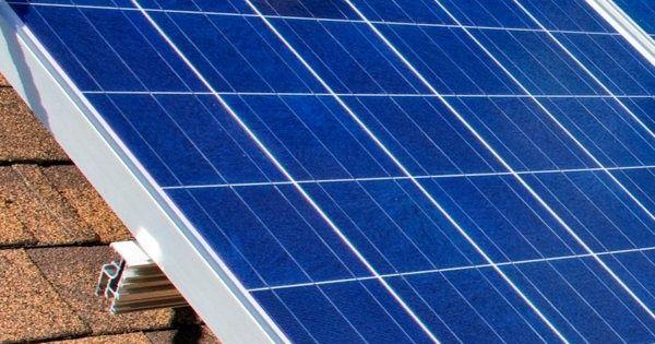 Sunrun Is The Solar Company Getting It Right Solar The