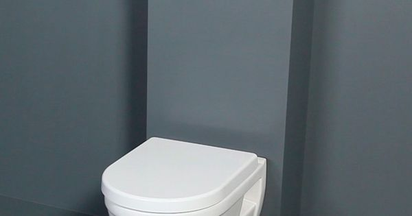 wc suspendu castorama salle de bains pinterest. Black Bedroom Furniture Sets. Home Design Ideas
