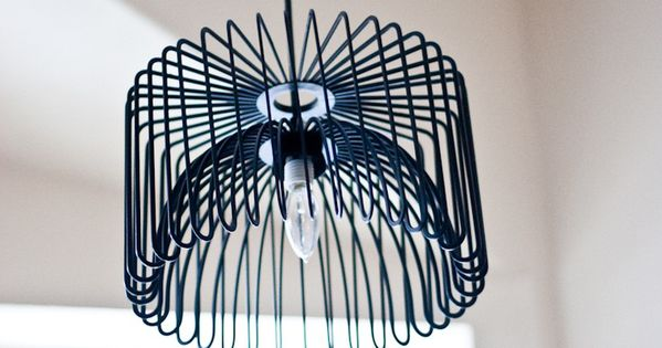Ikea, ikea ideas and hacks on pinterest