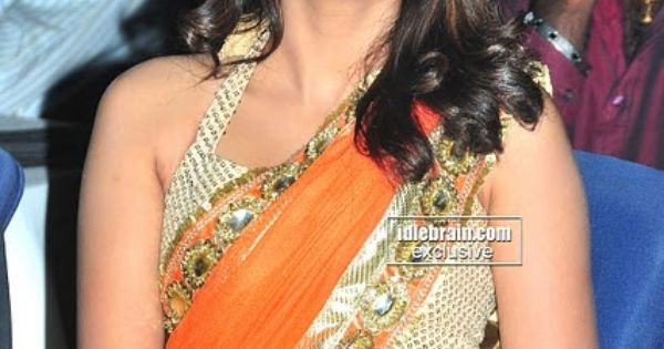navel cleavage thighs legs sari saree india indian desi hot