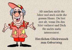 Pin Von Steffi Degenhardt Auf Gluckwunsche Aller Art Chef Geburtstag Lustige Spruche Geburtstagsspruche Lustig Mann