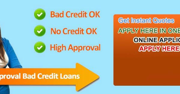 Get The Best Debt Consolidation Loans To Remove Your Tension With 100 Guaranteed Approval T Debt Consolidation Loans Loan Consolidation Loans For Bad Credit