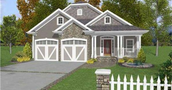 Craftsman Houseplans Home Design Aps 2225 Craftsman House Plans Craftsman Style House Plans Cottage House Plans