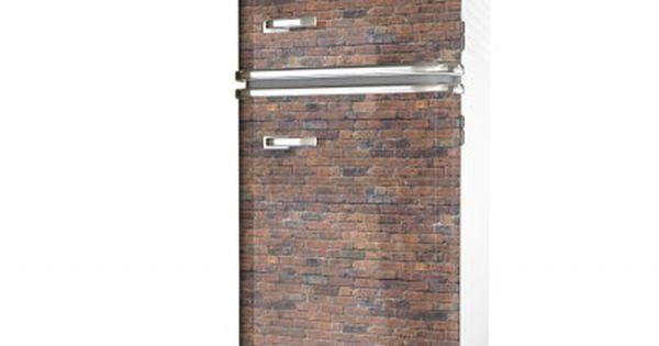 Kühlschrank Dekorfolie : Küche dekorfolie kühlschrank dekorfolie deko möbelfolie