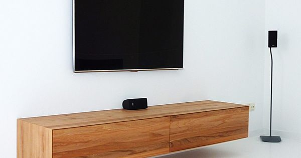 hangend tv meubel ikea google zoeken woning pinterest tvs tv stands and tv units. Black Bedroom Furniture Sets. Home Design Ideas