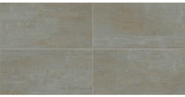 Invoke 12 Quot X 24 Quot Mystic Way Floor Tile Mystic Floors