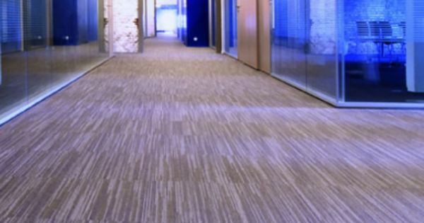 Dcs Commercial Carpet Tiles In Leicestershire And Around The East Midlands Commercial Carpet Tiles Commercial Carpet Carpet Tiles