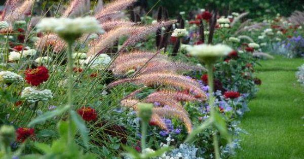 Botanischer Garten Berlin Jpg 550 309 Pixels Botanical Gardens Tropical Greenhouses Botanical