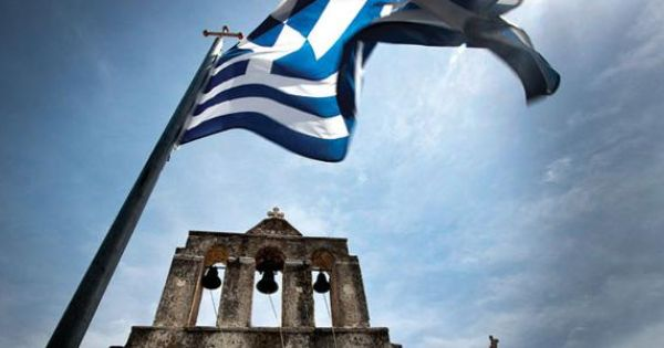 Adriatic Adventure Zagreb To Athens G Adventures Greek Flag Medieval Fortress Athens