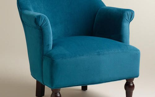 Peacock blue peacocks and chairs on pinterest