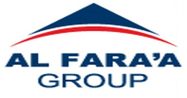 Jobs In Dubai At Al Fara A Group Finance Jobs Company Job Dubai