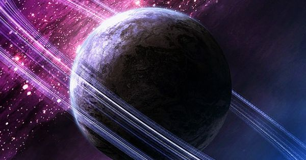 planets and moons that could support life - photo #25