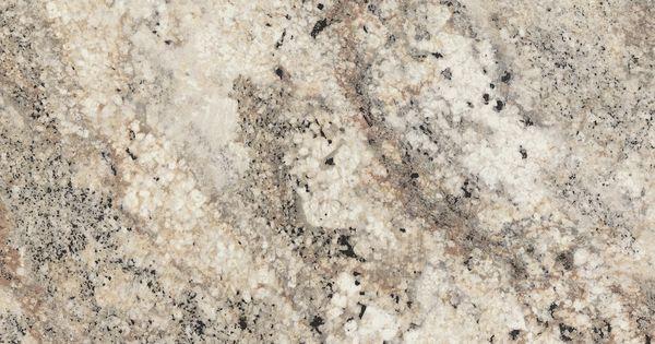 Classic Crystal Granite Formica 9284 Kitchen Reno