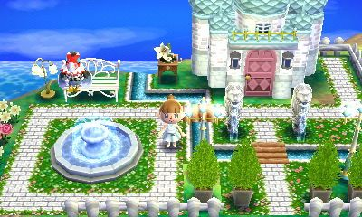 Pin By Mindy Chang On Animal Crossing New Leaf Animal