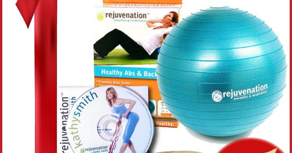 50 off healthy back amp abs kathy smith sales and coupons pinterest