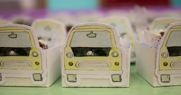 Festa Mr Bean Inspirações Para Festa Infantil Macetes De Mãe Mr Bean Cumple Cumpleaños