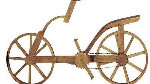 Los 5 Inventos Mas Importantes De Leonardo Da Vinci Inventos De Da Vinci Leonardo Da Vinci Leonardo Da Vinci Inventos
