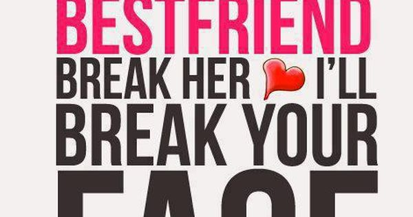 My Best Friends, Heart, Bestfriends, Friends Forever, Bff, So True, Friendship Quotes,