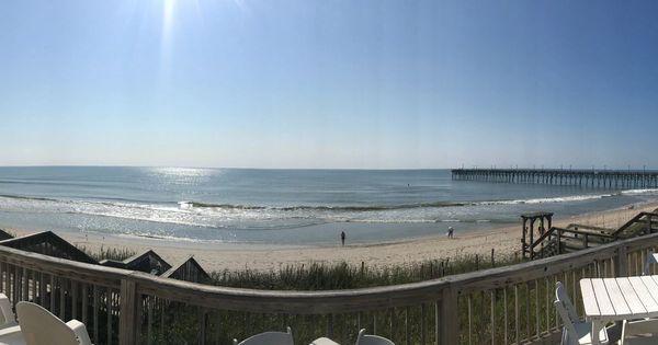 Restaurant In Surf City Daddy Mac S Beach Grille Surf City North Carolina Surf City Surf City Nc