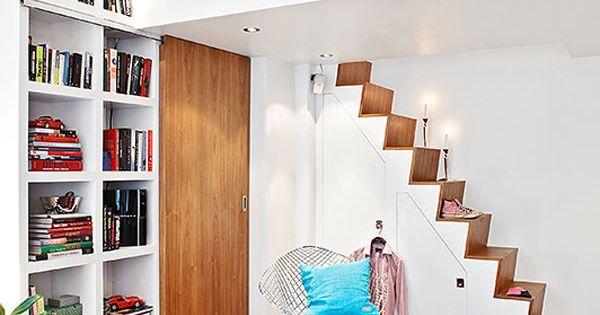 31 inspiring mezzanines design build ideas apartment - Mezzanine design ideas ...