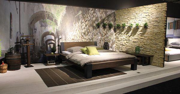 Tolle Schlafzimmer Trends Schlafzimmer Pinterest