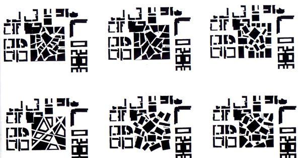 almere jpg 1 476 u00d71 727 pixel