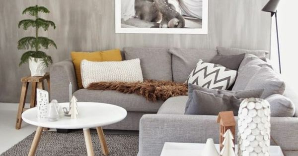 wohnzimmer grau grauer teppich wei er bodenbelag