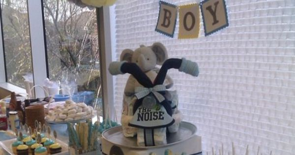 shower baby shower party ideas office baby showers shower baby