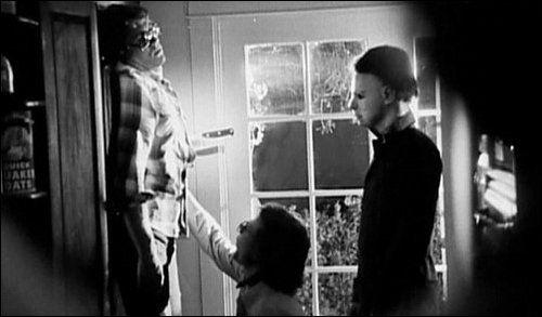 rare halloween 1978