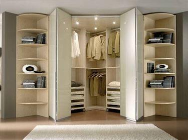 lube cabina armadio | Armadio angolare, Armadio economico e ...
