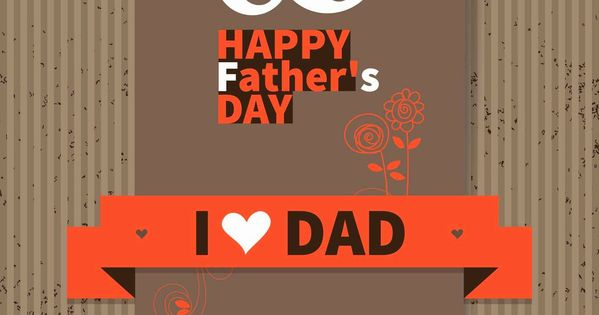happy fathers day 2015 philippines