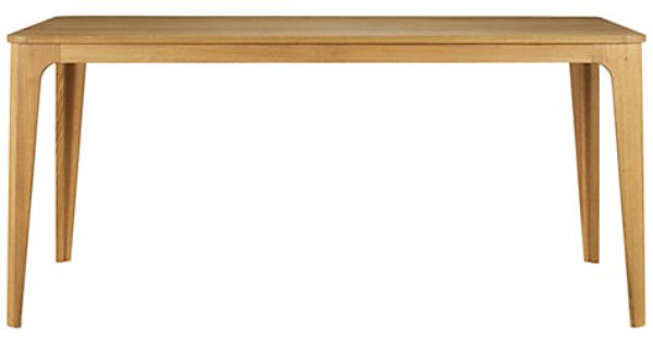 Ebbe Gehl for John Lewis Mira 6 8 Seater Extending Dining  : 3bbd6b7ebaf490079f2bb25d79c3d15d from www.pinterest.com size 600 x 315 jpeg 11kB
