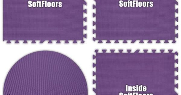 Pin On Protective Flooring