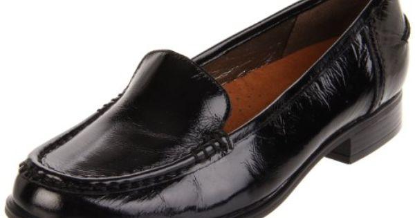 Pin On Women Shoes