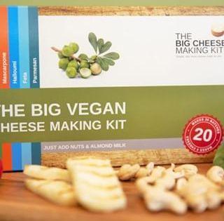 Viva S Vegan Recipe Club Veganrecipeclub Instagram Photos And Videos In 2020 Vegan Recipes Cheese Making Kit How To Make Cheese