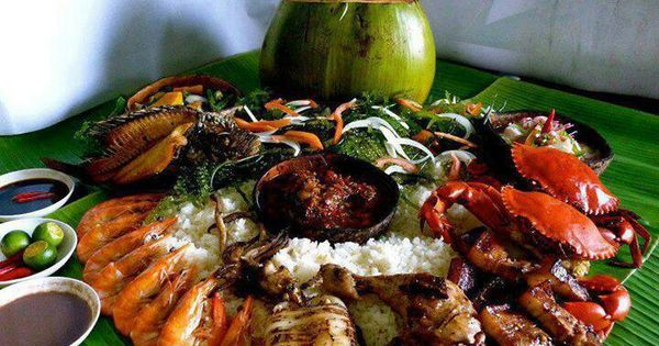 Pin by Anne Ison on Asian food | Pinterest