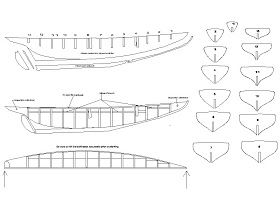 Wooden Model Builder Plans And Drawings Model Ship Building Model Boat Plans Wooden Ship Models