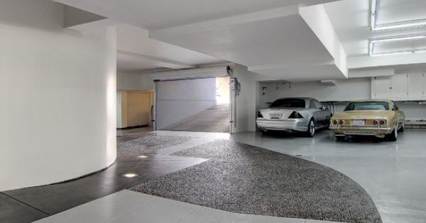 underground garage plan underground parking garage underground parking house elegant revamp for tcfus