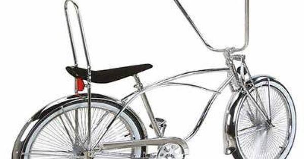 Bicycle Gold Sprocket 36t Gold ORIGINAL LOWRlDER BIKE CRUISER BIKE CHAlNRlNG