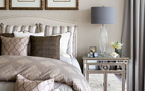 for selling your home jane lockhart interior design paint colors