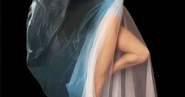 Australian Dancers Dance Photography. Photo by Kimene Slattery-Ching. dance dancer ballet dance