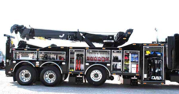 Bd F B D Cbb D A B D E Cca on Big Rig Truck Kits