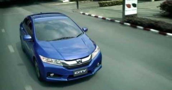 honda cr v malaysia price 2013