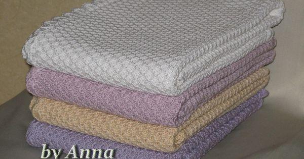 babydecke decke strickdecke geburt geschenk 85x85 von anna neuklipp auf anna s. Black Bedroom Furniture Sets. Home Design Ideas