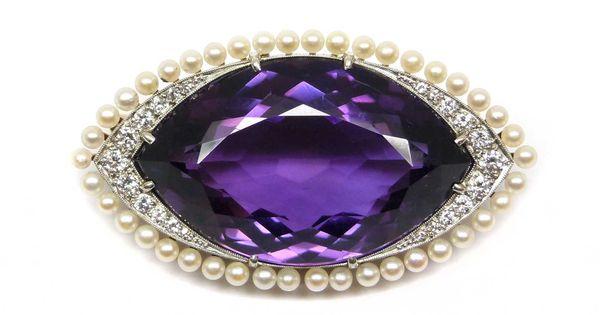 Every girls dream...a Tiffany engagement ring ???? jewellery Tiffany Tiffany