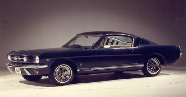 The socs mustang | The outsiders | Pinterest | The o'jays ...